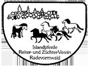 Radevormwald e.V.
